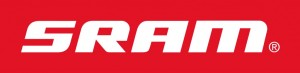 sram-logo-1024x252